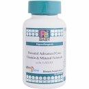 P2i Baby™ Prenatal Adv Care Vit & Min Formula w/5-MTHF product image