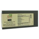 Bupleurum + Dragon Bone, Oyster Shell Sachets (T12G) product image