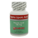 Alpha Lipoic Acid product image