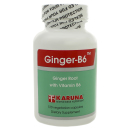 Ginger-B6 product image