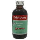 Elderberry Extract product image