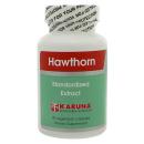 Hawthorn product image