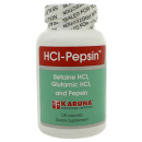 HCL-Pepsin product image