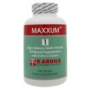 MAXXUM 1 product image