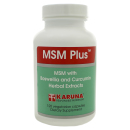 MSM Plus product image