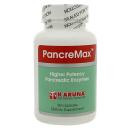 PancreMax product image