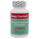 Sleep Formula product image