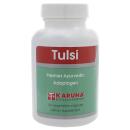 Tulsi product image