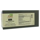 Kidney Qi Formula Sachets (T07G) product image
