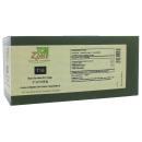 Pinellia and Magnolia Bark Formula Sachets (T16G) product image