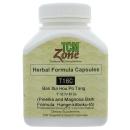 Pinellia and Magnolia Bark Formula (T16) product image