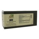 Cinnamon Twig and Poria Formula Sachets (T25G) product image