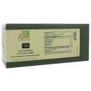 Cinn Twig + Dragon Bone, Oyster Shell Sachets (T26G) product image