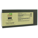 Regulate the Middle Formula Sachets (T32G) product image