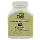 Cyperus and Perilla Leaf Formula (T70) product image