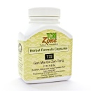 Licorice, Wheat and Jujube Formula (T72) product image