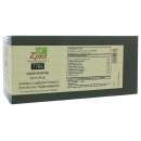 Gentiana Longdancao Formula to Drain the Liver Sachets (T76G) product image