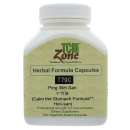 Calm the Stomach Formula (T79) product image