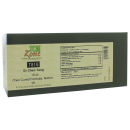 Two Cured Formula Sachets (T81G) product image