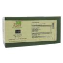 Hemp Seed Formula Sachets (T126G) product image