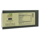 Eight Herb Powder for Rectification Formula Sachets (T151G) product image