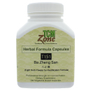 Eight Herb Powder for Rectification Formula (T151) product image