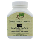 Dang Gui Formula to Tonify the Blood (T155) product image