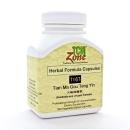 Gastrodia and Uncaria Formula (T167) product image