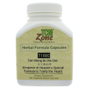 Emperor of Heaven Special Formula to Tonify Heart(T-168) product image