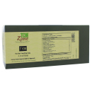 Ginseng Formula to Nourish Nutritive Qi Sachets (T108G) product image