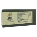 Rambling Formula (T-170) Granules product image