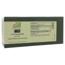 Jade Windscreen Formula Sachets (T175G) product image