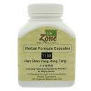 Ginseng Formula to Nourish Nutritive Qi (T-108) product image
