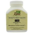 Menopause Comfort Formula (T-158) product image