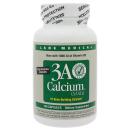 3A Calcium 1000 product image