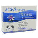 Well-Being Serenity - microgranule product image