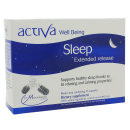 Well-Being Sleep - microgranule product image