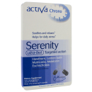 Chrono Serenity - microgranule product image
