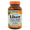 Cleanse and Build Blood/Liver Cleanser product image