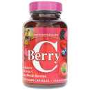 Berry-C product image