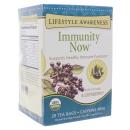 Immunity Now product image