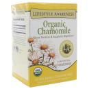Organic Chamomile product image
