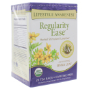 Regularity Ease product image