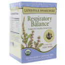 Respiratory Balance product image