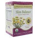 Slim Balance product image