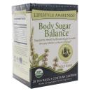 Body Sugar Balance product image