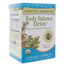 Body Balance Detox product image