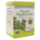 Organic Peppermint product image