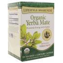 Organic Yerba Mate product image