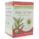 Wake Up Now product image